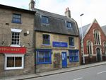 Thumbnail to rent in 15-17 Castle Street, Cambridge, Cambridgeshire