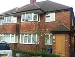 Thumbnail to rent in Holders Hill Road, Mill Hill