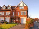 Thumbnail to rent in Larton Farm Close, Newton, West Kirby