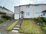 Thumbnail for sale in Burton High Close, Harras Moor, Whitehaven