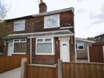 Thumbnail to rent in Chadwick Road, St. Helens