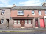 Thumbnail for sale in 103B, High Street, Brechin