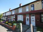 Property history Hulton Lane, Middle Hulton, Bolton, Lancashire. BL3
