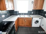 Thumbnail to rent in Groveherst Road, Dartford