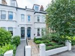 Thumbnail for sale in Friern Road, London