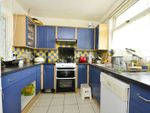 Thumbnail to rent in Strathan Close, Southfields