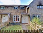 Thumbnail for sale in Wallington Close, Ruislip