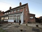 Thumbnail to rent in Grove Road, Brandon, Durham