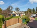 Thumbnail for sale in Ransom Close, Hitchin