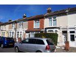 Thumbnail for sale in Copythorn Road, Portsmouth