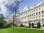 Thumbnail for sale in Hyde Park Gardens, London