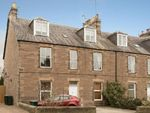 Thumbnail to rent in Comely Bank House, Strathmore Street, Bridge End