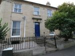 Thumbnail to rent in Portland Street, Huddersfield