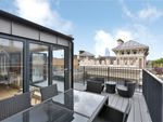 Thumbnail to rent in Bell Yard, Strand, London