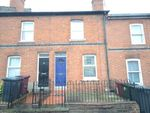 Thumbnail for sale in Collis Street, Reading, Berkshire