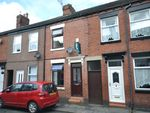 Thumbnail to rent in Grove Street, Knutton, Newcastle