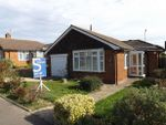 Thumbnail to rent in Millham Close, Bexhill-On-Sea, East Sussex
