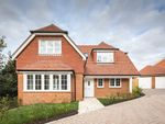 Thumbnail to rent in The Henfield, Ghyll Croft, Newick Hill, Newick, Lewes, East Sussex