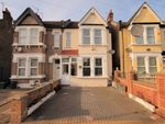 Thumbnail to rent in Wellesley Road, Ilford