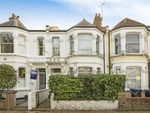 Thumbnail to rent in Purves Road, London
