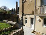 Thumbnail to rent in Rutland Street, Matlock, Derbyshire