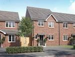 """Thumbnail to rent in """"The Eveleigh"""" at Pooltown Road, Ellesmere Port"""