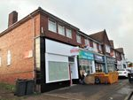 Thumbnail to rent in Walsall Road, Great Barr