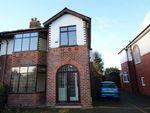 Thumbnail to rent in Westgate, Preston