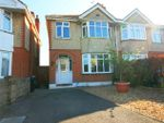 Thumbnail for sale in Sheringham Road, Poole