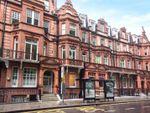 Thumbnail for sale in Lower Sloane Street, Chelsea, London