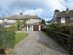 Thumbnail for sale in Billericay Road, Brentwood