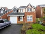 Thumbnail for sale in Rose Fold, Thornton-Cleveleys