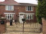 Thumbnail for sale in Moore Terrace, Shotton Colliery, Durham
