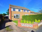 Thumbnail to rent in Meadow Drive, Thorpe Willoughby, Selby