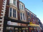 Thumbnail to rent in St. Giles Row, Lower High Street, Stourbridge