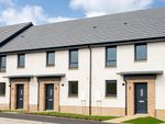 "Thumbnail to rent in ""Gourock"" at Frogston Road East, Edinburgh"