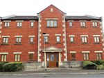 Thumbnail to rent in Halliwell Heights, Walton Le Dale, Preston