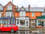 Thumbnail for sale in Boldmere Road, Sutton Coldfield, West Midlands