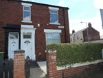 Thumbnail to rent in Miller Road, Preston