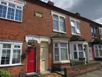 Thumbnail to rent in Aylestone Road, Aylestone, Leicester
