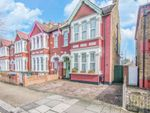 Thumbnail for sale in Talbot Road, Wembley