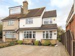Thumbnail for sale in Meadow View, Springwell Lane, Harefield, Uxbridge