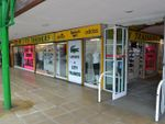 Thumbnail to rent in Unit 147 Charlotte Way, St John's Shopping Centre, Liverpool, Merseyside