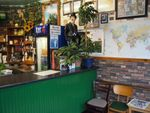 Thumbnail for sale in Hot Food Take Away DN6, Askern, South Yorkshire