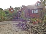 Thumbnail for sale in Cowton Lane, Reighton, Filey, North Yorkshire