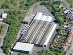 Thumbnail to rent in Dura Park, Yspitty Road, Bynea, Llanelli, Carmarthenshire