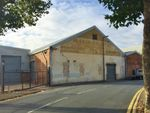 Thumbnail to rent in Former Cannon Tools Premises, Mounts Road, Wednesbury, West Midlands
