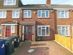 Thumbnail for sale in Ferrymead Avenue, Greenford