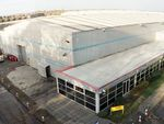 Thumbnail to rent in Wirral Business Park, Arrowe Brook Road, Upton, Wirral