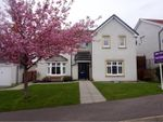 Thumbnail to rent in Westfield Way, Inverness